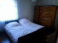 Купить квартиру в Батуми. Квартира возле оптового рынка Батуми, Грузия. Фото 3