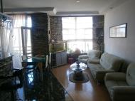 Купить квартиру в сданной новостройке с ремонтом и мебелью в центре Батуми Фото 10