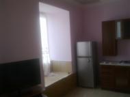 Аренда квартиры у Макдональдса в Батуми Фото 11