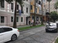 Квартира в центре Батуми у театральной площади Фото 1