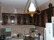 Srochnaya prodazha doma s terassoj v Batumi Photo 13