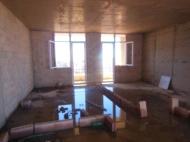 Купить квартиру у моря на новом бульваре в Батуми в престижном доме. Фото 6