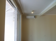 Квартира в центре города Батуми Фото 6