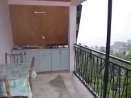 Дом у моря в курортном районе Аджарии. Купить дом с участком у моря в Сарпи, Грузия. Фото 13