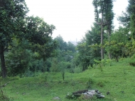 Продается земельный участок в Батуми!  Фото 5