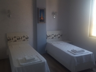 Гостиница на 37 номеров у моря в Батуми, Грузия. Фото 3