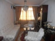 Купить квартиру в Батуми с ремонтом и мебелью Фото 1