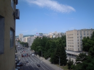 Квартира в Тбилиси на проспекте Важа Пшавела Фото 4