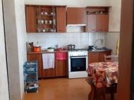 Частный дом на продажу в центре Кобулети, Аджария, Грузия. Возможно использование как семейный отель. Фото 10