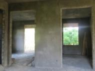 Дом в Махинджаури с большим участком. Для дачи или гостиницы. Фото 10