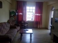 Аренда номеров в гостинице в центре Батуми, Грузия. Гостинично-развлекательный комплекс. Фото 8