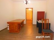 Купить офис в центре Батуми. Продается офис в Батуми. Фото 5