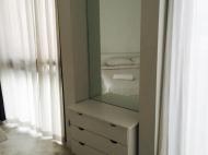 Продаётся в Батуми 2 комнатный апартамент Orbi Sea Towers Фото 7