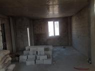 Купить квартиру в новостройке у Пьяццы в Старом Батуми, Грузия. Фото 6