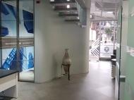 Выгодно купить коммерческую недвижимость в центре Батуми. Срочная продажа! Фото 7