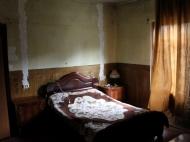 Частный дом в тихом районе Ферия. Купить частный дом с участком в Ферия, Батуми. Фото 5