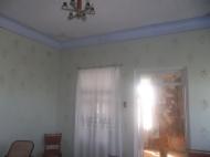 Дом в Махинджаури с видом на море. Купить дом с видом на море в Грузии. Фото 8