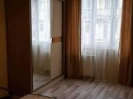 Flat for renting in the center of Batumi, Georgia. Photo 1
