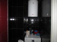 Квартира в центре Батуми. Купить квартиру c ремонтом в центре Батуми, Грузия. Фото 7