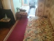 Квартира в Старом Батуми у Парка 6 Мая. Возможно под коммерцию. Фото 2