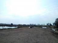 Земельный участок с озером в Марнеули, Грузия. Готовый бизнес. Фото 2
