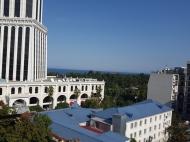 """Квартира с видом на море у отеля Шератон в Батуми. Квартира у """"Sheraton Batumi Hotel"""" в старом Батуми,Грузия. Фото 1"""