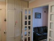 Квартира с ремонтом в Батуми Фото 7