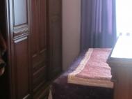 Flat  to sale in Batumi Photo 3