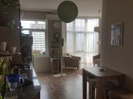 Срочно! Продается квартира у моря в Батуми, Грузия. Квартира с ремонтом и мебелью. Фото 7