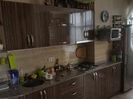 Срочно! Продается квартира у моря в Батуми, Грузия. Квартира с ремонтом и мебелью. Фото 8