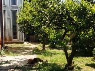 Продается 2-х этажный дом. Хороший фруктовый сад. Хороший урожай Фото 17