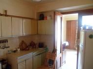 Apartment to sale  at the seaside Batumi Photo 12