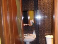 Аренда квартиры с ремонтом и мебелью в центре Батуми. Снять квартиру в Батуми, Грузия. Фото 9