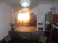 Квартира у центрального рынка в Батуми Фото 7
