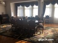 Продается мини-отель в старом Батуми на 6 номеров. Купить мини-отель в старом Батуми. Фото 22