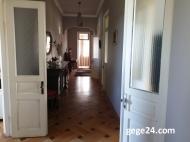 House rental in the suburbs of Batumi. Photo 11