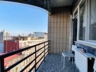 Квартиры в новом жилом доме у моря в центре Батуми, Грузия. Фото 37