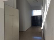 18-этажный дом на ул.Инасаридзе в Батуми у моря. Купить квартиру по ценам от строителей без переплат, в Батуми у моря. Фото 15