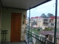 Продается квартира на Новом бульваре в Батуми. Квартира с ремонтом и мебелью на Новом бульваре в Батуми, Грузия. Фото 10
