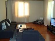 Купить дом в Батуми,Грузия. Купить дом с ремонтом и мебелью. Фото 1