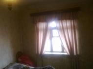 Квартира в Батуми Фото 1