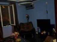 Срочно! Продается квартира с современным ремонтом в Батуми, Грузия. Фото 3
