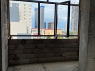 Flat  to sale  in the centre of Batumi Photo 9