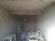 4-х комнатная квартира в центре Батуми. Фото 4