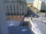 Квартира в сданной новостройке Батуми с видом на море возле Макдональдса. Фото 3