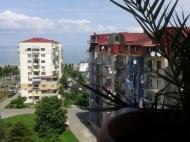 Аренда посуточно в центре Батуми у моря. Квартира посуточно с видом на море в новостройке Батуми,Грузия. Фото 11