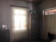 Дом с участком в Ахалшени. Окрестности Батуми, Грузия. Фото 3