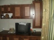 Купить квартиру с современным ремонтом в старом Батуми. Квартира у парка 6 мая в старом Батуми, Грузия. Фото 7