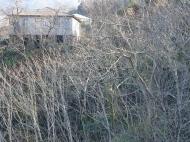 Дом с участком и видом на море на Зеленом Мысе, Батуми, Грузия. Фото 7
