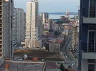 """Апартаменты у моря в ЖК """"Real Palace"""" Батуми. Купить квартиру с видом на море в Жилом Комплексе""""Real Palace"""" Батуми, Грузия. Фото 12"""